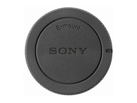 Sony Nex Cap sony alc b1em sony e mount nex cap