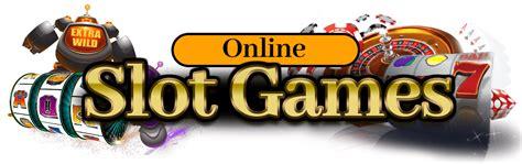 slots tips guide gamblingpedia   casinos