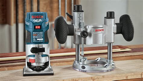 wood router colt palm router reviewed boschtools