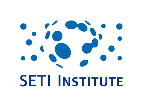 nelly ben hayoun appointed designer of experiences at seti