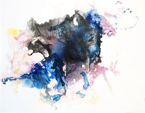 abstract watercolor painting search engine at search