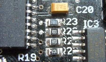 2k pull up resistor 2k pull up resistor 28 images using edison pull up resistors intel pullup how do you size