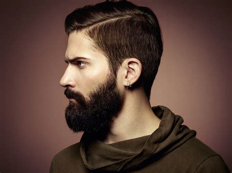 grooming anchorage simple beard grooming tips techniques a cut above anchorage nearsay