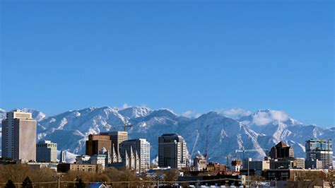Opportunities Salt Lake City Mba by The Top 50 Entrepreneur Friendly Cities Mba Central