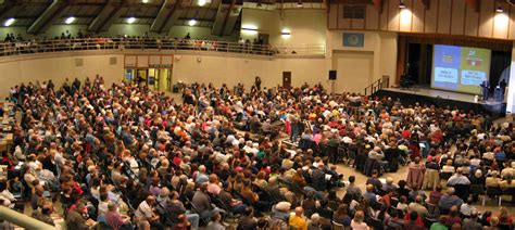 standing room standing room only answers in genesis