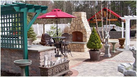 backyard living abington ma backyard living abington outdoor furniture design and ideas