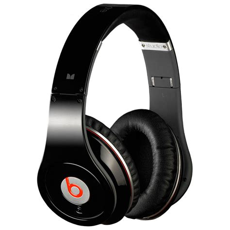 By Dr Dre Beats Studio auriculares beats studio by dr dre