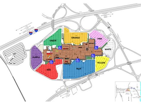 layout of palisades mall palisades center the premier shopping center dining and