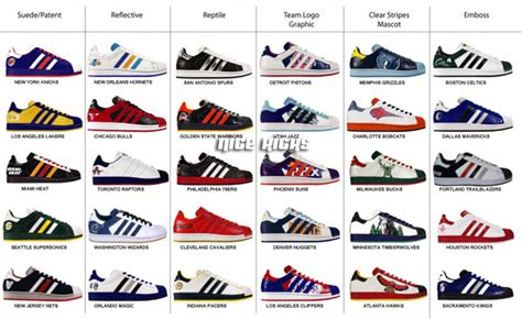 adidas 2011 2012 ayakkabıları karşımızda
