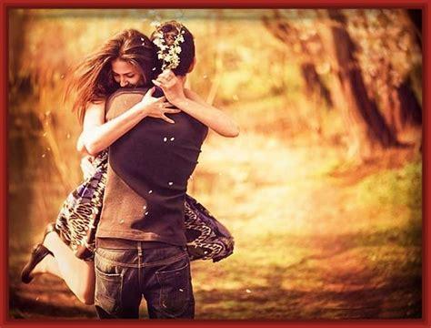 imagenes romanticas con parejas imagenes de parejas enamoradas y tiernas archivos