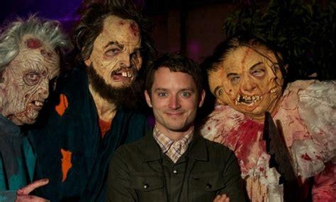 film horror famosi l ultimo trend tra gli attori hollywoodiani produrre dei