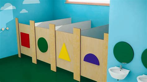 nursery toilet layout crate potty training puppies childrens toilets little