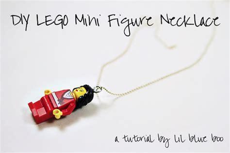 lego keychain tutorial 34 diy lego crafts ideas to build with bricks
