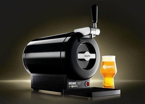 hometaptm appliance  hopsyr brings  ultimate