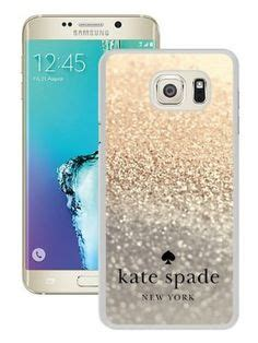 Casing Samsung S6 Edge Plus Girly Custom Hardcase note 5 custom design kate spade 161 black samsung galaxy note 5 cell