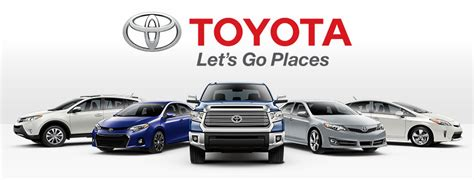 Limbaugh Toyota Used Cars Toyotas The Best Retained Value Limbaugh Used Cars