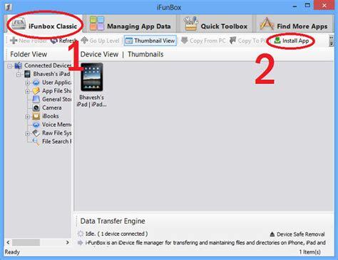 tutorial instalar whatsapp en ipad c 243 mo instalar whatsapp en un ipod o ipad sin jailbreak