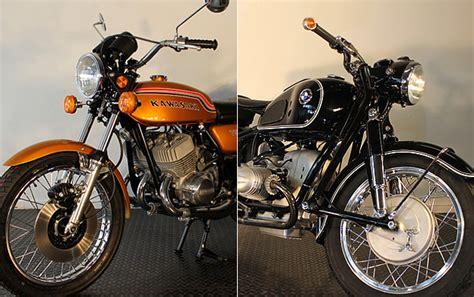 Motorrad Fuchs Suzuki by Fuchs Motorrad