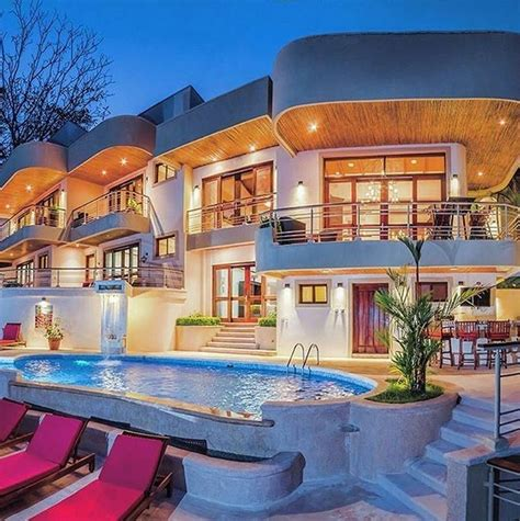 how the rich buy homes universe of luxury costa crib via luxclubboutique is get rich like we do and become