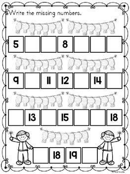 new year 2015 for kindergarten new year 2017 by kindergarten printables tpt