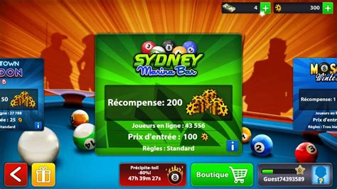t 233 l 233 charger 8 pool pour ios t 233 l 233 chargement gratuit