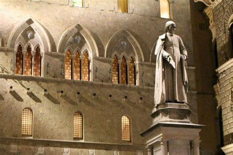 Quotazione Azioni Banca Monte Dei Paschi Di Siena by Mps Pubblicato Il Secondo Supplemento Approvato Da