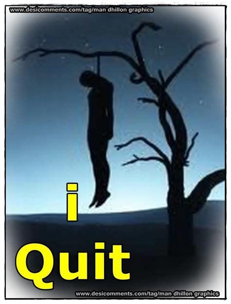 quit desicommentscom