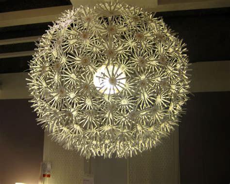 ikea white chandelier ikea chandelier jpg 500 215 400 entriguesalondayspa