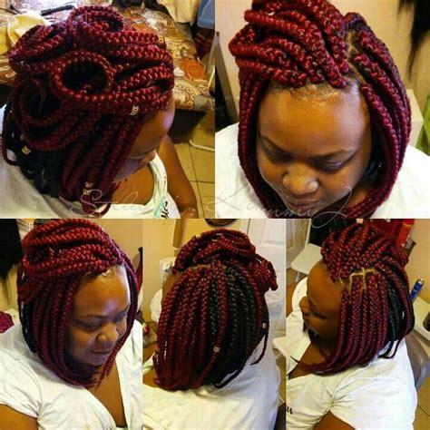 how to make a bu with nappy annie braid 44 best kimmyj s braids images on pinterest twists