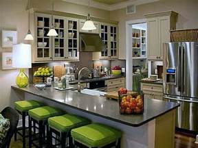 Kitchen Decor For Countertops Kitchen Counter Decor Ideas Kitchen Decor Design Ideas