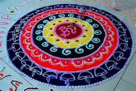 pattern of rangoli art rangoli patterns knitting gallery