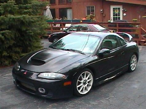 stanced mitsubishi eclipse stanced eclipse gsx pictures to pin on pinterest pinsdaddy