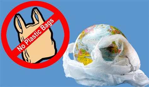 Plastic Bags What The Fuss Should Really Be About by Ban On Polythene From Today