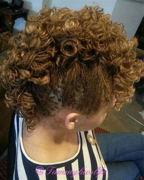 sisterlocks hairstyles brooklyn 269 best images about loc it up sista sisterlocks on
