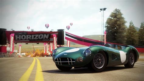 Schnellstes Auto Forza Horizon 2 Xbox One by Forza Horizon Schnell Schneller Am Schnellsten