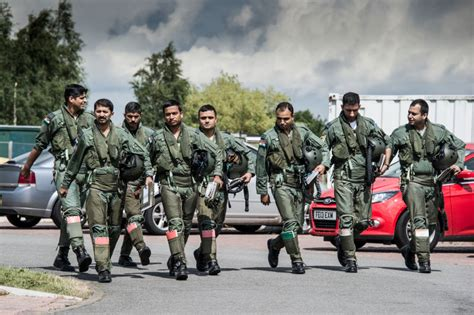 by order of the air force phlet 14 december 17 awesome pictures of indian airforce fighter pilots will