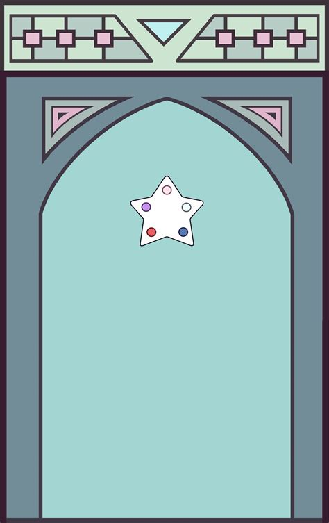 home design story more gems temple gate steven universe wiki fandom powered by wikia