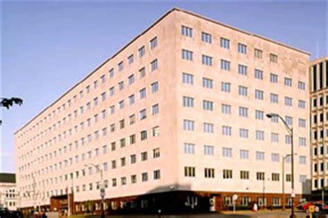 nashville regional benefit office locations