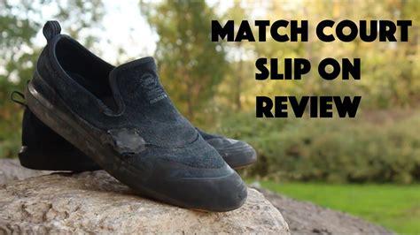 Adidas Slip On Murah Adidas Slip On Suede Shincan Brown adidas matchcourt slip on wear test review