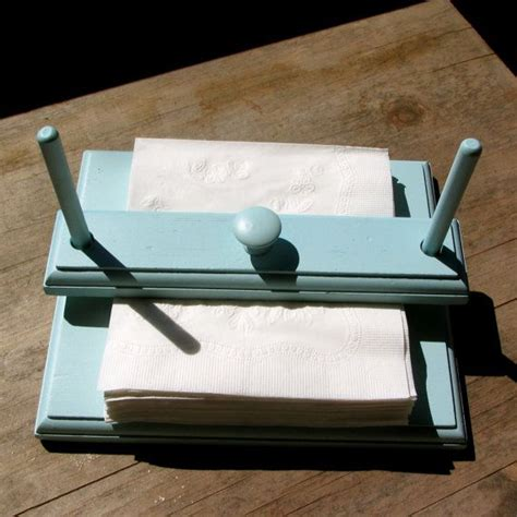 woodworking napkin holder plans woodworking projects