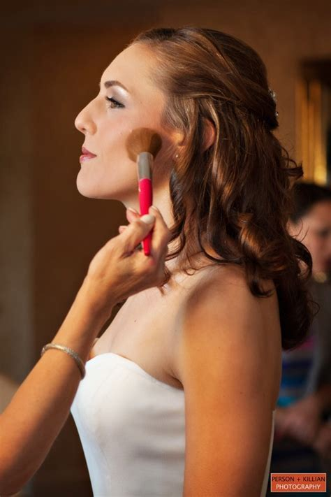 Boston MA Wedding Makeup Services   Katrina Hess Makeup Artist