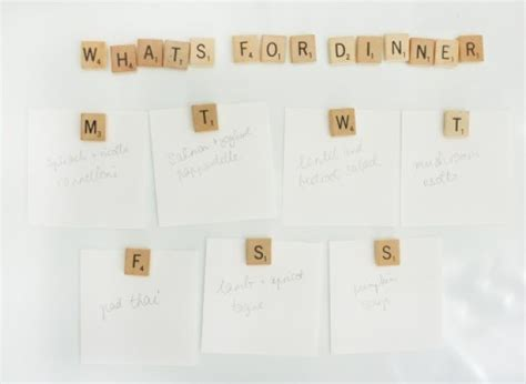 ra scrabble word craft of the day scrabble tile magnets huffpost