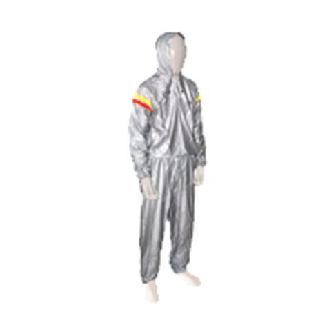 Baju Sauna Mezzo Hitam Silver penjualan alat kesehatan dan kecantikan pvc sauna suit