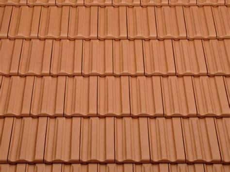 dachziegel braas preise hochwertige baustoffe dachziegelformen braas