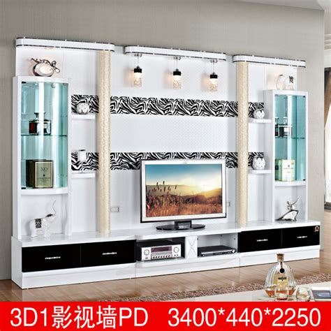 wooden led tv wall unit modern designs 6662 buy wooden living room furniture lcd tv wall unit wood led tv wall