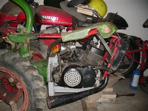 Motorrad Kette Drauf Machen by Wbm 180 S Lk Pocket Bike U Rennfr 228 Sen Forum Thema Anzeigen