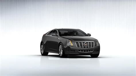 fred beans cadillac 2014 cadillac cts coupe doylestown pa fred beans cadillac