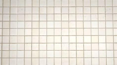 Tile Wallpaper Textures Team Fortress 2 Tile Wallpaper 1920x1080 196602 Wallpaperup