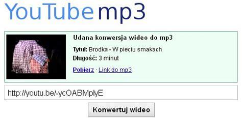 mp3 download youtube nl usenet info pl 187 2012 187 czerwiec