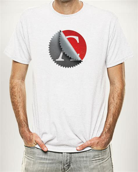 Creative T Shirt creative t shirt design ideas www imgkid the image